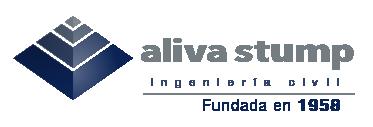 Aliva Stump, C.A.